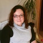 Emily McArdle, MSc. (MBACP) Person-Centred & Emotion Focused Psychotherapist